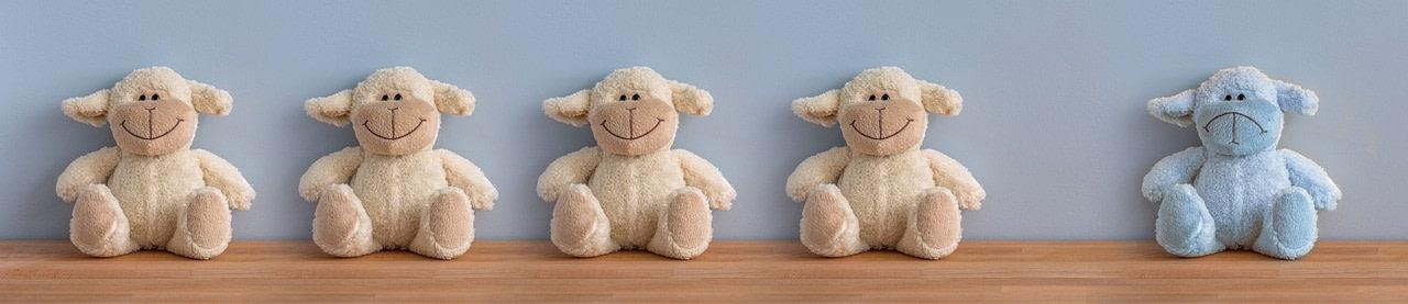 teddy bears 53e4d2474c 1280